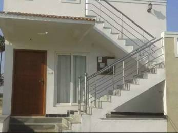 875 sqft, 2 bhk Villa in Colorhomes Poonamallee Farms Avadi, Chennai at Rs. 30.5000 Lacs