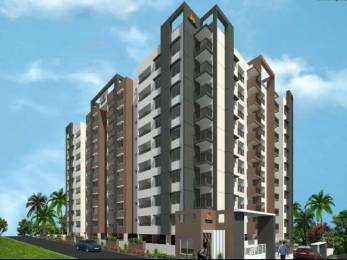 885 sqft, 2 bhk Apartment in Builder Sowparnika Atrium Edappally, Kochi at Rs. 32.5325 Lacs
