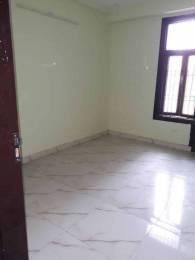 850 sqft, 2 bhk BuilderFloor in Builder Project Niti Khand, Ghaziabad at Rs. 28.5000 Lacs