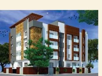 1700 sqft, 3 bhk Apartment in  LVR Residency Koramangala, Bangalore at Rs. 1.3260 Cr