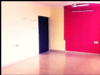 1000 sqft, 2 bhk Apartment in Reputed Venkatesh Flora Mundhwa, Pune at Rs. 19000