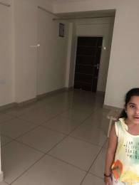 1500 sqft, 3 bhk Apartment in Aradhana Bhavyaa Glory Jagatpura, Jaipur at Rs. 15000
