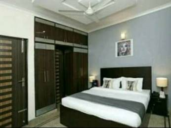 1450 sqft, 3 bhk IndependentHouse in Kohli One Housing & Development Westend Greens Tagore Garden, Delhi at Rs. 3.7500 Cr