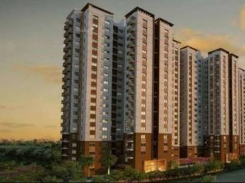 593 sqft, 2 bhk Apartment in Builder Project Mangadu, Chennai at Rs. 25.0000 Lacs
