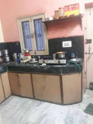 800 sqft, 3 bhk IndependentHouse in Builder Project Morar, Gwalior at Rs. 75.0000 Lacs