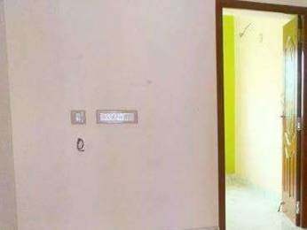 1200 sqft, 2 bhk IndependentHouse in Builder Kovur ind house Kovur, Chennai at Rs. 55.0000 Lacs