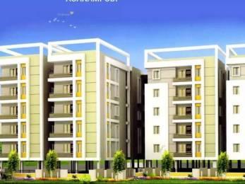 1050 sqft, 2 bhk Apartment in Builder laxmi vishnu nivas Aganampudi, Visakhapatnam at Rs. 25.2000 Lacs