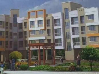 850 sqft, 2 bhk Apartment in Builder Nishtha Apartment Juna Palghar, Mumbai at Rs. 21.0000 Lacs