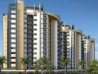 1630 sqft, 3 bhk Apartment in Builder Project Sanganer, Jaipur at Rs. 47.3000 Lacs