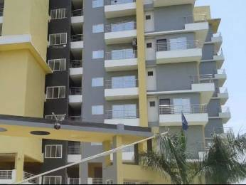 1100 sqft, 2 bhk Apartment in Builder Project e 8 EXTENSION, Bhopal at Rs. 34.0000 Lacs