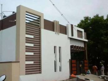 600 sqft, 1 bhk Villa in Builder smart city chengalpattu Chengalpattu, Chennai at Rs. 14.4000 Lacs