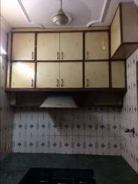 800 sqft, 1 bhk BuilderFloor in Builder builder flat west patel nagar West Patel Nagar, Delhi at Rs. 19000