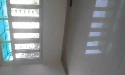 2300 sqft, 5 bhk Apartment in Builder Badhwar Sector 6 Dwarka, Delhi at Rs. 40000