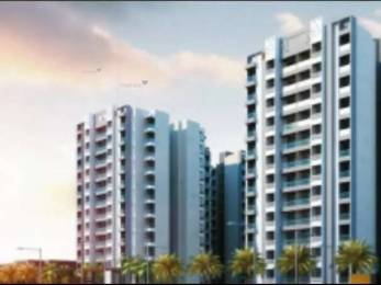1765 sqft, 3 bhk Apartment in Builder Project Ajmer Road, Jaipur at Rs. 56.0000 Lacs