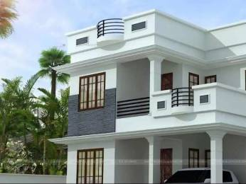 2400 sqft, 4 bhk IndependentHouse in Builder HOUSE FOR SALE Periyar Nagar, Chennai at Rs. 2.2000 Cr
