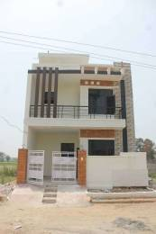 900 sqft, 2 bhk Villa in Builder Sector 127Gillco valley Kharar Mohali, Chandigarh at Rs. 32.0000 Lacs