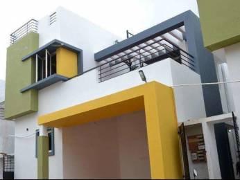 1708 sqft, 3 bhk Villa in Builder star luxor villaa Mattuthavani, Madurai at Rs. 63.0000 Lacs