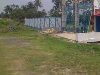 1440 sqft, Plot in Janapriyo Kalyani City Enclave Shyamnagar, Kolkata at Rs. 8.6000 Lacs