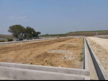 900 sqft, Plot in Builder capital city PedaparimiTullur Road, Guntur at Rs. 4.5000 Lacs