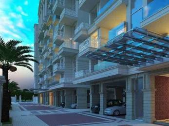 1265 sqft, 2 bhk Apartment in Eklavya Ekaika Kharadi, Pune at Rs. 1.0000 Cr