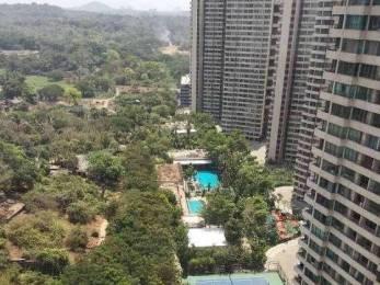 1377 sqft, 3 bhk Apartment in Oberoi Splendor Jogeshwari East, Mumbai at Rs. 2.9560 Cr