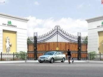 1800 sqft, Plot in Builder Rmy residency ecr uthandi Uthandi, Chennai at Rs. 41.4000 Lacs