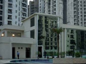 1315 sqft, 3 bhk Apartment in Amrapali Princely Estate Sector 76, Noida at Rs. 14500