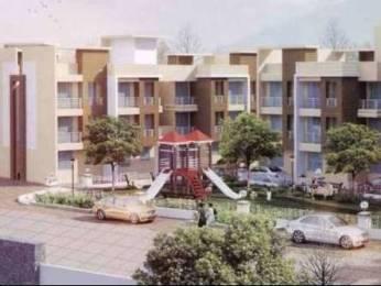 495 sqft, 1 bhk Apartment in Shantee Sunshine Green Park Phase I Vasai, Mumbai at Rs. 16.0000 Lacs