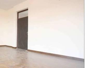 1780 sqft, 3 bhk Villa in Chordias Prime Ville Jaipur Ajmer Expressway, Jaipur at Rs. 55.0000 Lacs