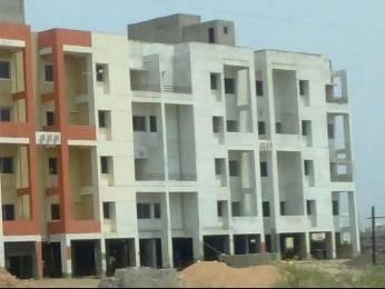 955 sqft, 2 bhk Apartment in Gracelands Harmony Hingna, Nagpur at Rs. 30.5000 Lacs