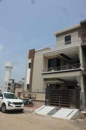 1450 sqft, 3 bhk Villa in Gillco Valley 1 Sector 127 Mohali, Mohali at Rs. 35.0000 Lacs