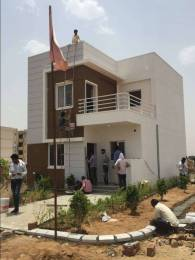 1100 sqft, 3 bhk Villa in Builder Project Ajmer Road, Jaipur at Rs. 25.9500 Lacs
