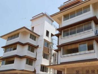 1173 sqft, 2 bhk Apartment in Builder Sarovar Old Goa Road, Goa at Rs. 70.0000 Lacs