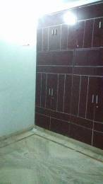 1700 sqft, 3 bhk BuilderFloor in Builder Project Sector 10 DLF, Faridabad at Rs. 17000