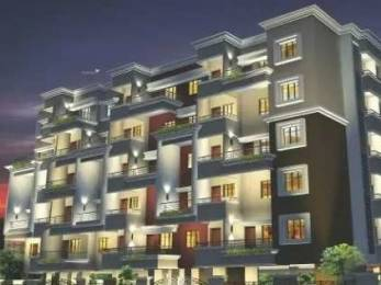 1070 sqft, 2 bhk Apartment in Builder Earth Heights 1 Manewada, Nagpur at Rs. 33.0000 Lacs