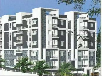 1130 sqft, 2 bhk Apartment in Builder Tulip rawla residency Sahara Estate, Hyderabad at Rs. 50.3300 Lacs