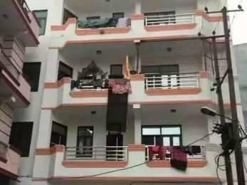 450 sqft, 1 bhk BuilderFloor in Adarsh Adarsh Apartment 8 DLF Ankur Vihar, Ghaziabad at Rs. 10.5000 Lacs