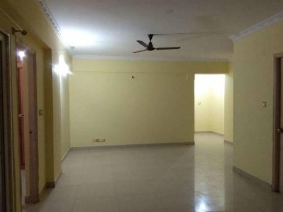 1050 sqft, 2 bhk Apartment in CVK Nandini Elegance IV Gottigere, Bangalore at Rs. 38.0000 Lacs