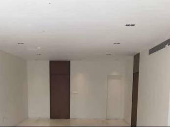 1750 sqft, 3 bhk Apartment in Builder South avenue santacruz Santacruz West, Mumbai at Rs. 10.0000 Cr