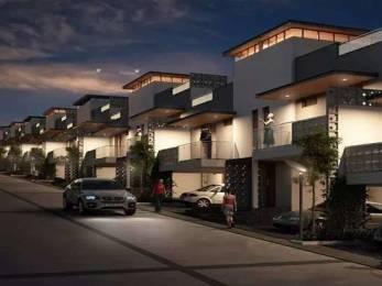 2480 sqft, 3 bhk Villa in Mantri Courtyard Talaghattapura, Bangalore at Rs. 2.3355 Cr