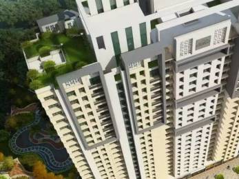 566 sqft, 1 bhk Apartment in  Vihangs Vermont Thane West, Mumbai at Rs. 55.0000 Lacs