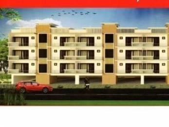 1750 sqft, 3 bhk BuilderFloor in Builder mamta homes Zirakpur, Mohali at Rs. 39.9000 Lacs