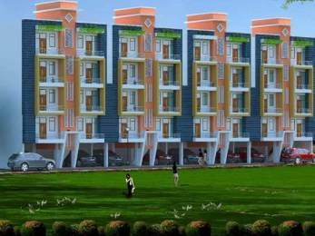 523 sqft, 1 bhk Apartment in Builder Green View Apartment Chipiyana Buzurg, Ghaziabad at Rs. 12.5001 Lacs