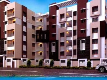1040 sqft, 2 bhk Apartment in Builder navadeep classic Kurmannapalem, Visakhapatnam at Rs. 27.0000 Lacs