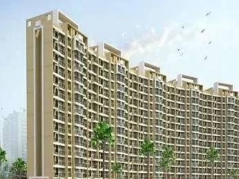 572 sqft, 1 bhk Apartment in DGS Sheetal Deep Nala Sopara, Mumbai at Rs. 20.6550 Lacs