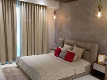 3361 sqft, 5 bhk Apartment in Builder GREEN LOTUS SAKSHAM Zirakpur, Mohali at Rs. 11.8000 Cr