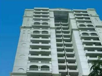 1970 sqft, 3 bhk Apartment in Purvanchal Royal City CHI 5, Greater Noida at Rs. 75.0000 Lacs