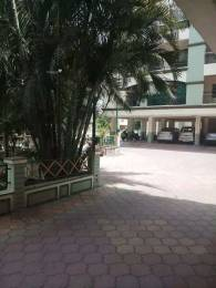 1125 sqft, 2 bhk Apartment in Builder near aura mall Gulmohar Colony, Bhopal at Rs. 40.0000 Lacs