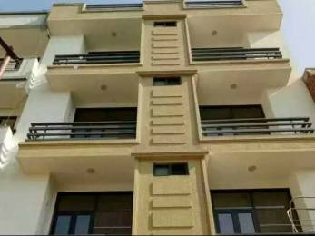 600 sqft, 2 bhk BuilderFloor in Adarsh Adarsh Apartment 8 DLF Ankur Vihar, Ghaziabad at Rs. 22.5000 Lacs
