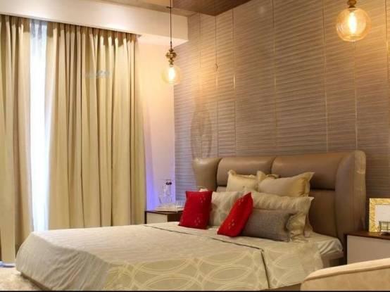 2809 sqft, 4 bhk Apartment in Barnala Green Lotus Avenue Zirakpur, Mohali at Rs. 99.0000 Lacs